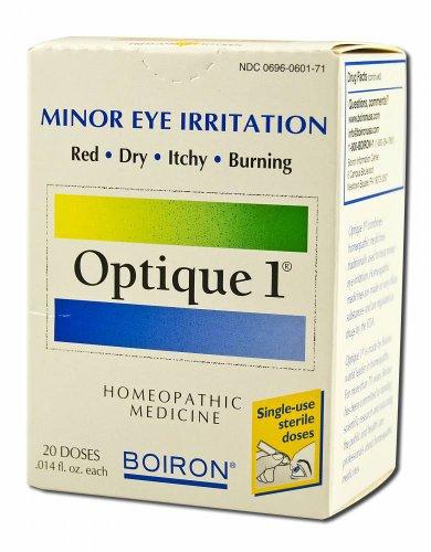 Best Eye Drops After Lasik For Lubrication