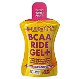 BCAA Ride Gel+ 40 ml Tutti-Frutti