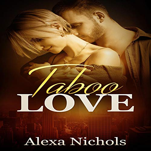 Taboo Love cover art