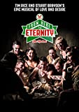 From Here to Eternity: The Musical [USA] [DVD]