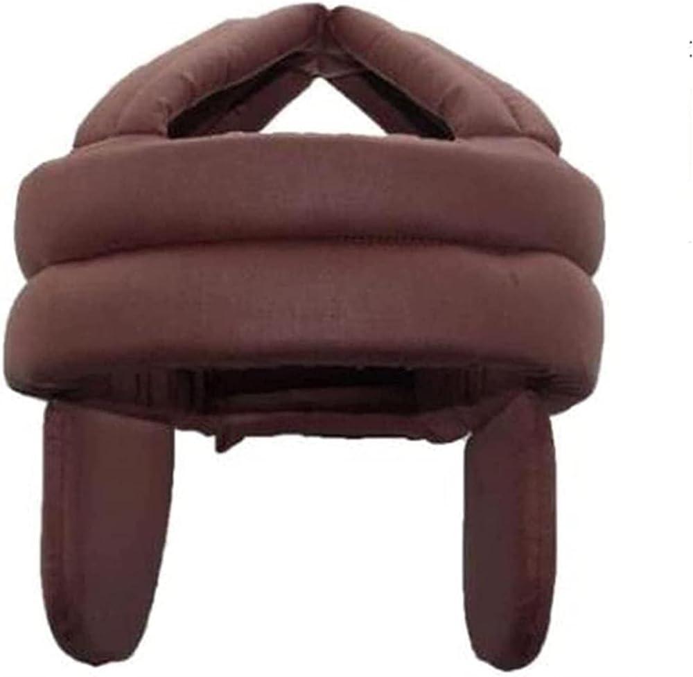 Xkun Anti-Falling Fashionable Protective Seasonal Wrap Introduction Safety Reusable Anti-Collision Cap