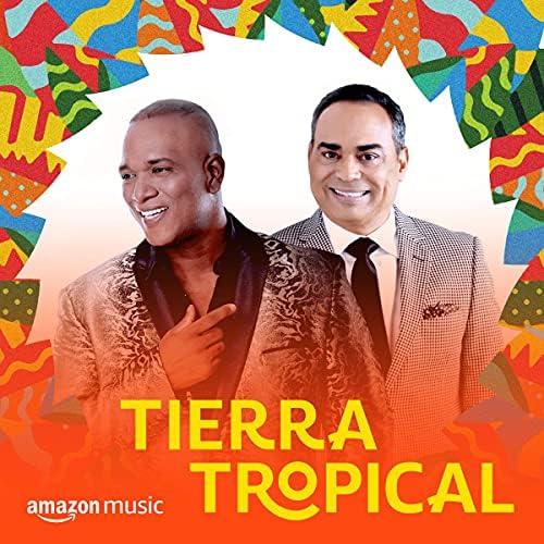 Curated by Expertos de Amazon Music