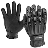 Valken Alpha Full-Finger Gloves