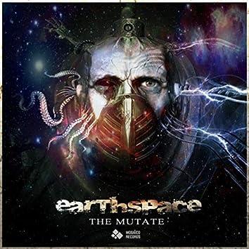 The Mutate