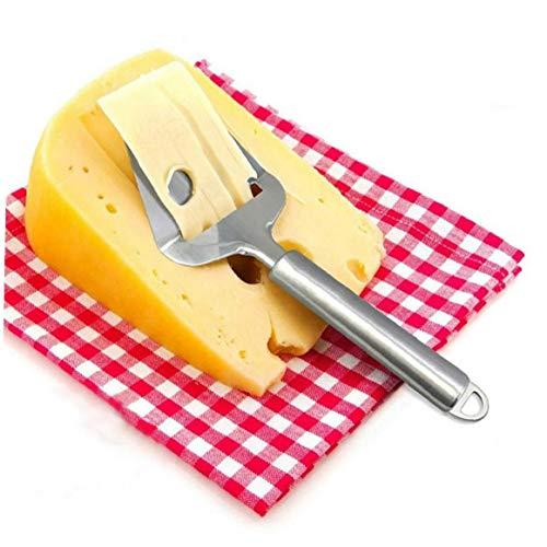 , palitos queso mercadona, saloneuropeodelestudiante.es