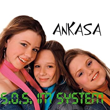 Ankasa
