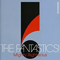Mighty Righteous