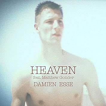 Heaven (feat. Matthew Gonder)