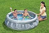 Zoom IMG-1 bestway 51080 piscine pataugeoire gonflable