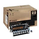 Q5421A HP Maintenance Kit HP lj 4250 4350 4240n 110v 4250n 4350n 4250tn 4350tn 4250dtn 4350dtn 4250dtnsl 4350dtnsl