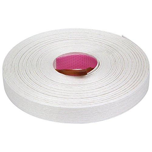 三友産業 クラフト紙バンド 白13本 10m巻