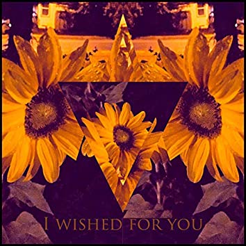 I Wished for You (Freestyle Hour, Vol. 16)