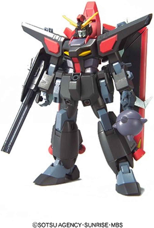 HG Gundam Seed 11 1 144 Raider Gundam Model Kit