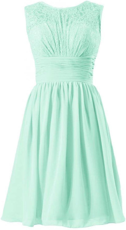 DaisyFormals reg; Vintage Lace Dress Short Lace Party Dress Formal Dress(BM2529)