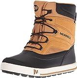 Merrell Schuhe Für Kinder Bewertung und Vergleich