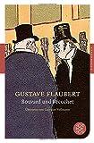 Bouvard und Pécuchet: Roman (Fischer Klassik)