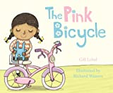 The Pink Bicycle (English Edition)