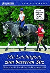 TOP 4! Der besten Pferde-DVDs für Pferdebesitzer 4