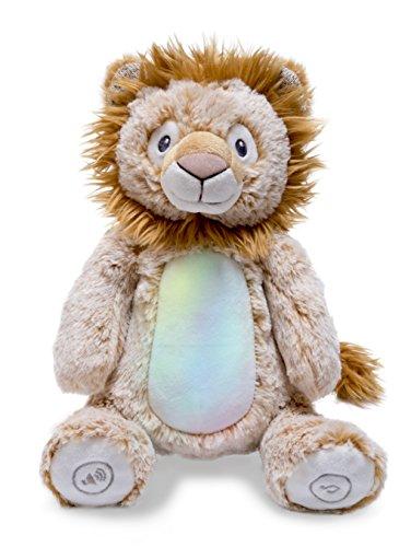 Peaceful Jungle Collection (Lion)