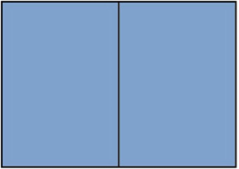 Rössler Papier - - Paperado-Karte Ft.B6 hd-pl, Dunkelblau B07CX7FLXJ B07CX7FLXJ B07CX7FLXJ  | Um Eine Hohe Bewunderung Gewinnen Und Ist Weit Verbreitet Trusted In-und   965abf