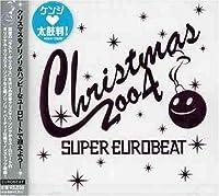 Super Euro Xmas - 2004 by Super Euro Christmas 2004 (2004-11-03)