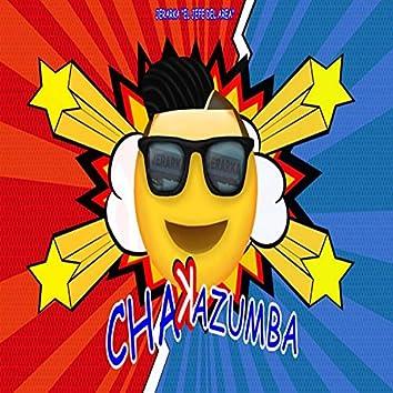 Chakazumba