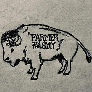 Farmer in the Sky [Explicit]