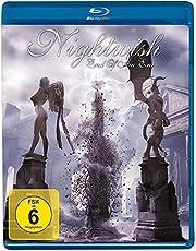Nightwish - End Of An Era [Blu-ray]
