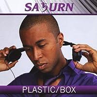 Plastic/Box