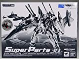 Macross 30th Anniversary - SUPER PARTS for DX Chogokin YF-29 Durandal Valkyrie [Tamashii Web Exclusive]