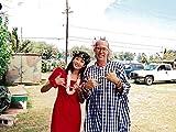 これぞ本場!!ハワイ汗と涙のフラダンスに…シェイプアップガールズ中島史恵が出会った(#194)
