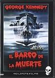 El Barco De La Muerte [DVD]