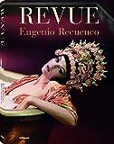 Revue (Photography) - Eugenio Recuenco