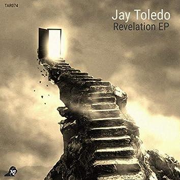 Revelation EP