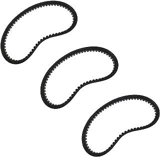 Go Kart Torque Converter Belt Drive Belt Deck Belt 30 Series for Manco 285B 286B 286U 485B 906C 5959 Comet 203589A203589 99470 Hoffco 203589A 203589 99470 Murray 128487 Stens 255299