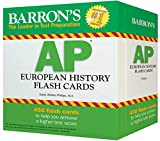 AP European History Flash Cards