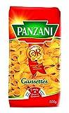 Panzani Pâtes Gansette 500 g