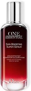 One Essential Skin Boosting Super Serum - 30ml/1oz