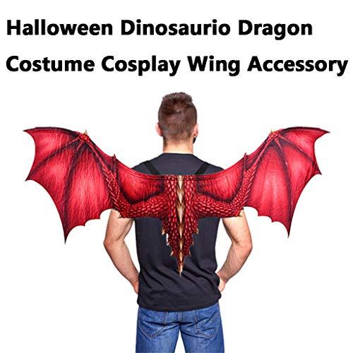 - Halloween Sarg Kostüme
