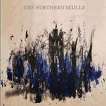 The Northern Skulls