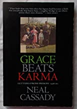 Grace Beats Karma: Letters from Prison 1958-60