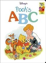 Disney's Winnie the Pooh: ABC (Learn & Grow)