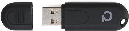 ConBee II The Universal Zigbee USB Gateway