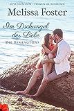 'Im Dschungel der Liebe: Sage Remington...' von 'Melissa Foster'