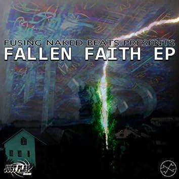 Fallen Faith