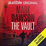 The Vault cover art
