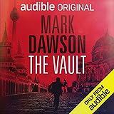 The Vault: Audible Original