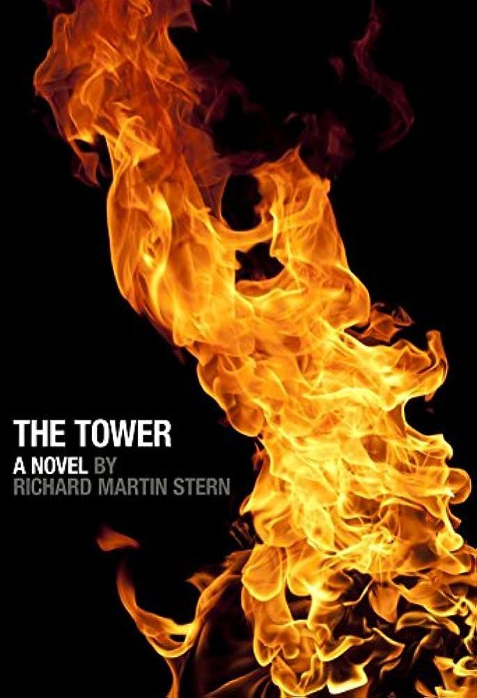 代わりに代わりに追い出すThe Tower (English Edition)