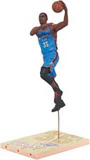 McFarlane Toys NBA Series 22 Kevin Durant Figure