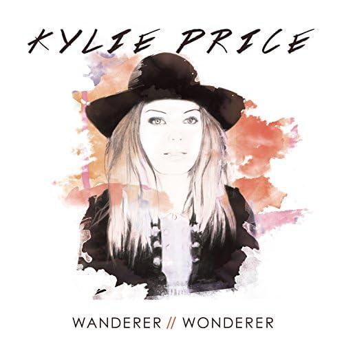 Kylie Price